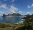 Traumhafte Gardenroute